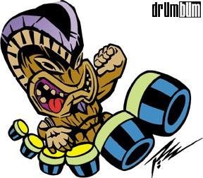 tiki-drummer-sticker.jpg