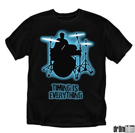 timing-everything-tshirt.jpg