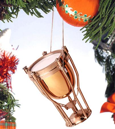 timpani-christmas-ornament.jpg
