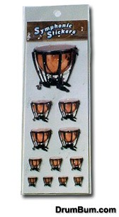 timpani-drums-stickers.jpg