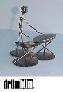 timpani-tympani-wire-figurine1.jpg