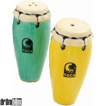 toca-salt-pepper-shakers.jpg