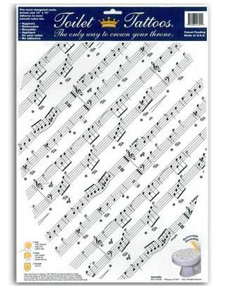 toilet-tattoo-sheet-music.jpg