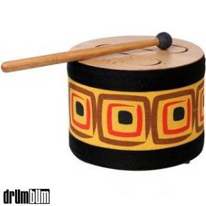 tone-drum-lg.jpg