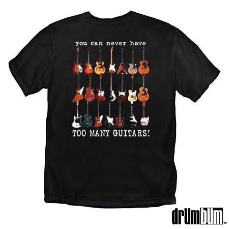 too-many-guitars-tshirt1.jpg