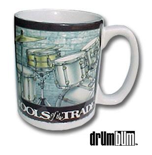 tools-of-trade-drums-mug1.jpg