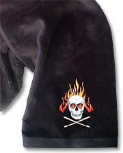 towel-drum-towel-skull-md.jpg