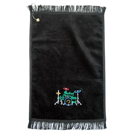 towel-drummer-drum-2.jpg