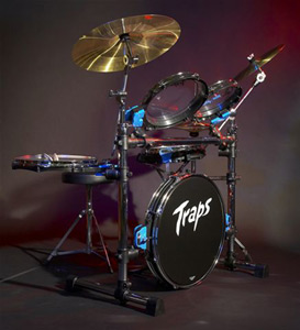 traps-drumset-shell-less.jpg