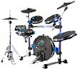 Kids Drumset - Toy Drum Set for Child