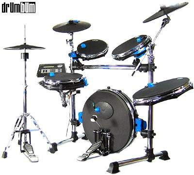 traps-electronic-drumset.jpg