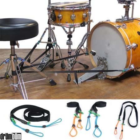 drum accessories accessories for drummers and drum sets. Black Bedroom Furniture Sets. Home Design Ideas