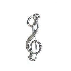 treble-clef-charm.jpg