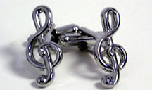 treble-clef-cufflinks-music.jpg