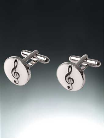 treble-clef-cufflinks.jpg