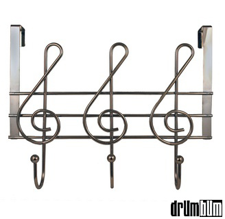 treble-clef-door-hanger.jpg