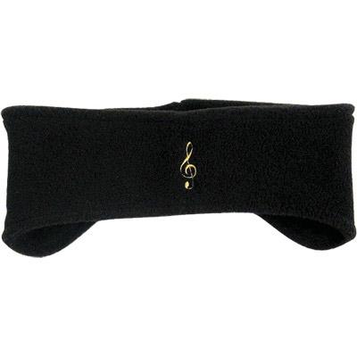 treble-clef-fleece-headband.jpg