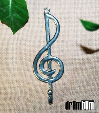 treble-clef-hook.jpg
