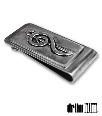 treble-clef-money-clip.jpg