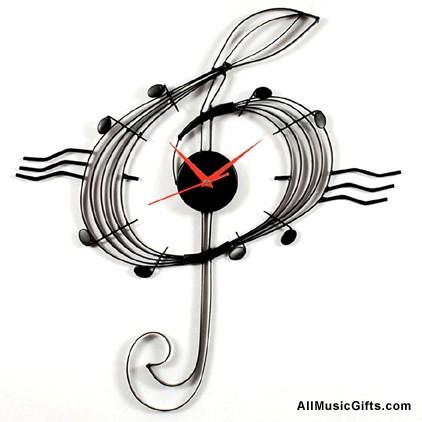 treble-clef-music-clock.jpg