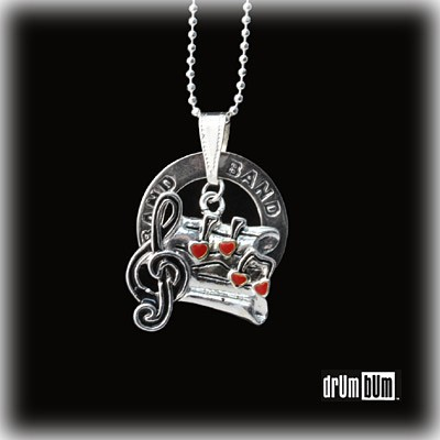 treble-clef-notes-necklace.jpg