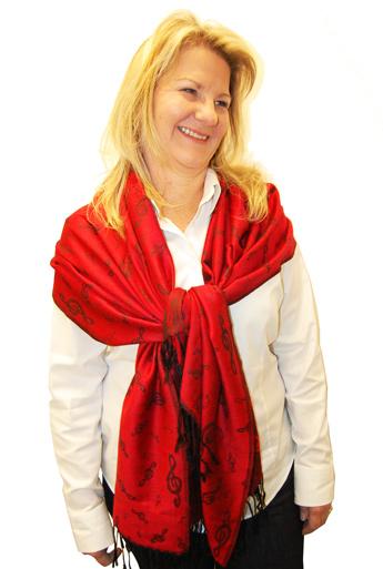 treble-clef-pashmina-scarf.jpg