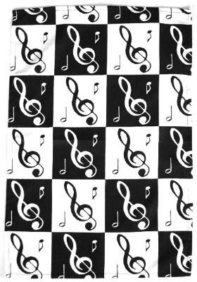 treble-clef-towel.jpg