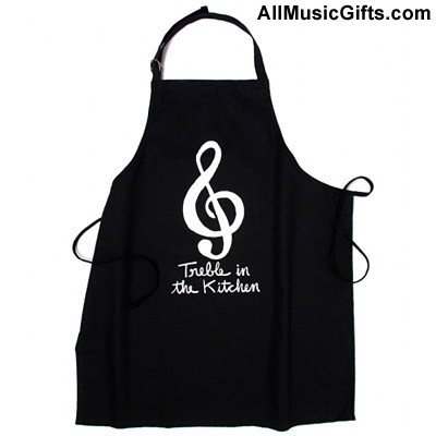 treble-kitchen-apron.jpg
