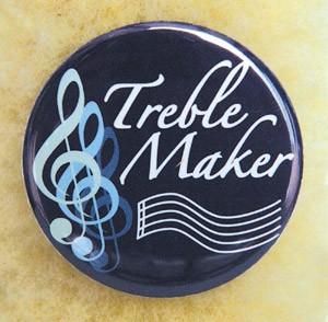 treble-maker-clef-pin.jpg