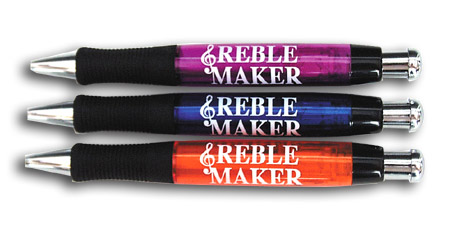 treble-maker-pen.jpg