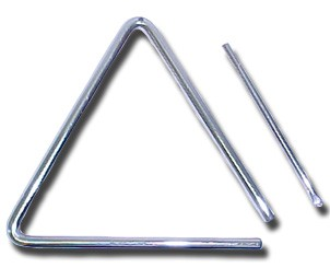 triangle-6-inch-quality.jpg