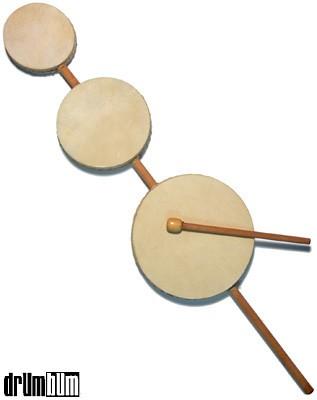 triple-drum.jpg