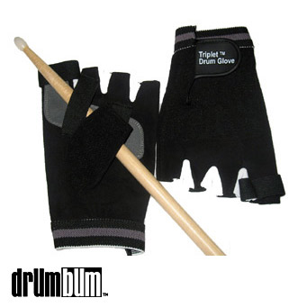 triplet-drum-glove1.jpg