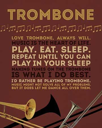trombone-art-print.jpg