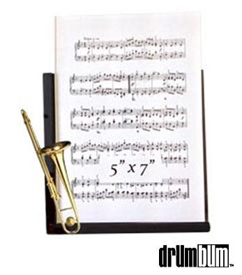 trombone-picture-frame.jpg