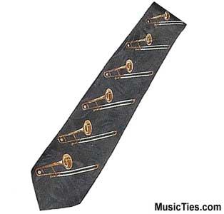 trombone-tie-music.jpg