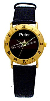 trombone-watch-personalized.jpg