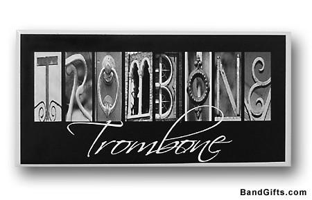 trombone-word-art.jpg
