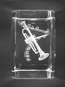trumpet-crystal-paperweight.jpg