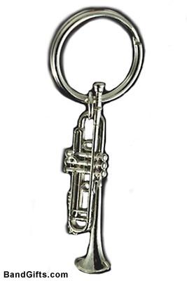 trumpet-keychain-silver.jpg