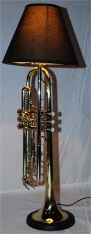 trumpet-lamp-brown-shade-06.jpg