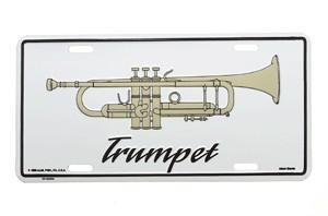 trumpet-license-plate.jpg
