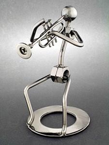 trumpet-metal-figurine.jpg