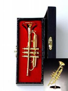 trumpet-miniature-case.jpg