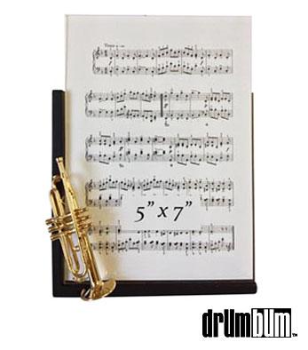 trumpet-picture-frame-wood.jpg