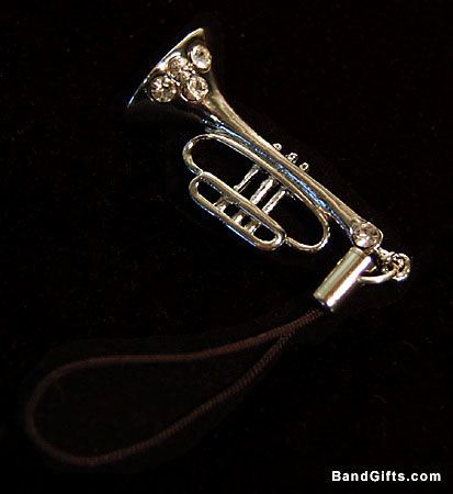 trumpet-silver-lariat.jpg
