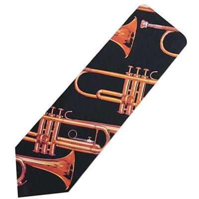 trumpet-tie-brass.jpg