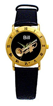 trumpet-watch-personalized.jpg