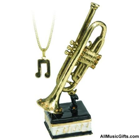 trumpet_hidden_treasure_lg.jpg