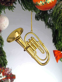 tuba-christmas-ornament.jpg
